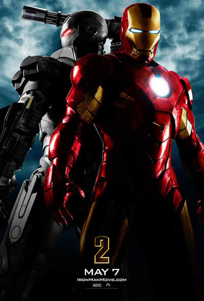 http://elmiqueblog.files.wordpress.com/2009/12/iron-man-2-poster1.jpg